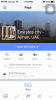 Emirates city Facebook page reach 503 likes !
